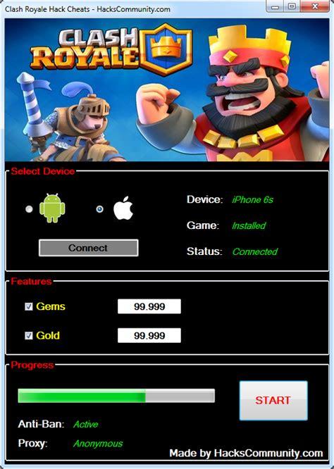 download game clash royale mod versi terbaru download clash royale mod apk terbaru