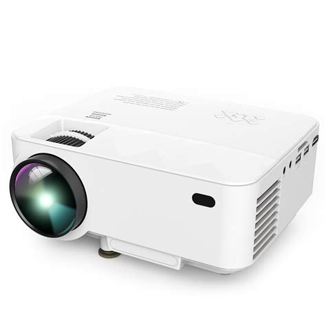 best projector best projector under 200 best cheap reviews