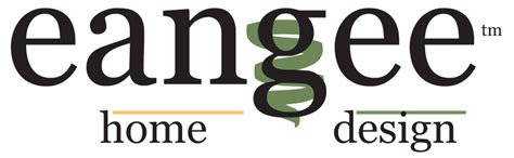 eangee home design lighting eangee home design home review
