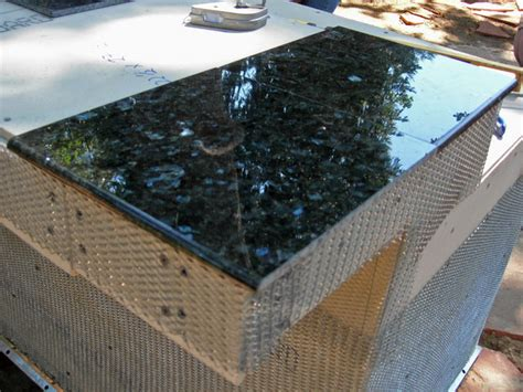 diy outdoor kitchen island diy kitchen design ideas kitchen cabinets islands