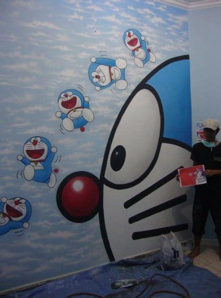 Set Kramik Kamar Mandi Biru Doraemon gambar luch cake kue tart doraemon sederhana lucu gambar di rebanas rebanas