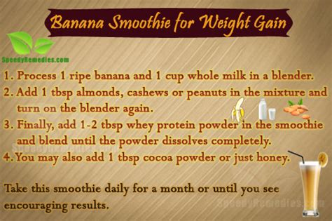 how to help a gain weight best vegetarian diet to gain weight home remedies by speedyremedies