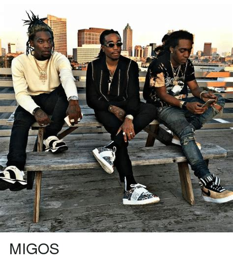 Migos Meme - funny migos memes of 2016 on sizzle the dab
