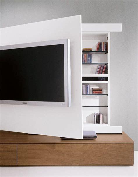 Versteckter Fernseher by Best 25 Tv Storage Ideas On