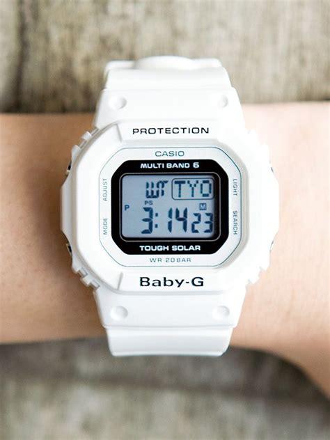 83 best baby g digital images on digital