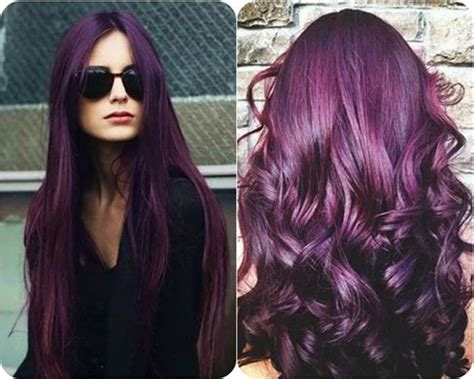trendy hair color of 2015 for house female hairstyle brilliant trendy hair color of 2015 intended for property