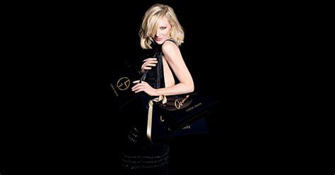 perfumerias tin tin esenciales maquillaje y perfumes en nochevieja