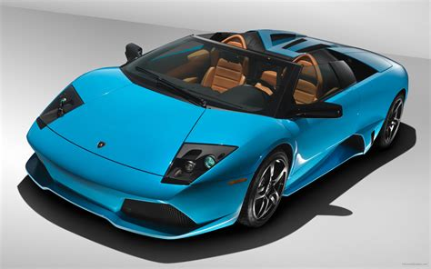 Lamborghini Big Car Pics Of Cars Lamborghini Murcielago Post In Pixel Of