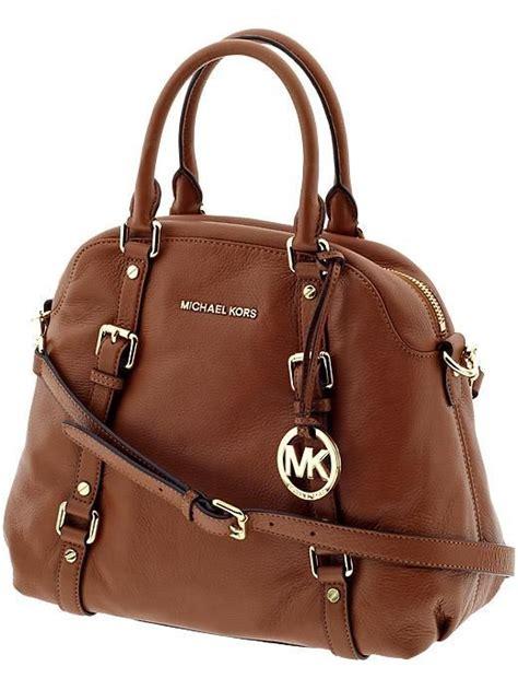 Allison Burns East West Shoulder Bag by 17 Best Images About Madi Handbags On