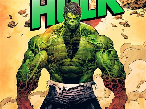 imagenes memes hulk todo lo que debes saber de hulk antes de avengers 2