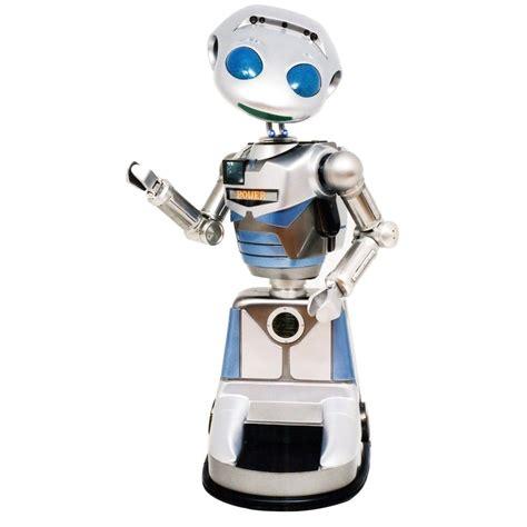 Of Robot professional robots service robots robotshop