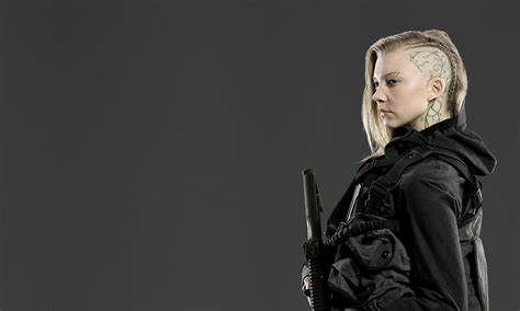 mockingjay natalie dormer natalie dormer 171 the hunger
