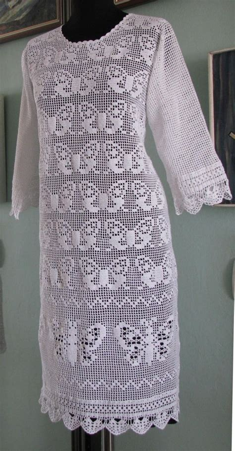 pinterest filet crochet blouses 34 best images about roupa dos orixas on pinterest