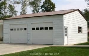 garages interesting steel garages ideas steel garage