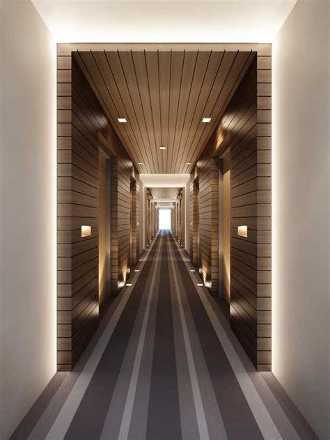 17 best ideas about corridor design on pinterest hallway
