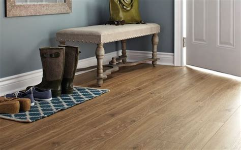 Laminate Flooring Edmonton Ab   The Expert