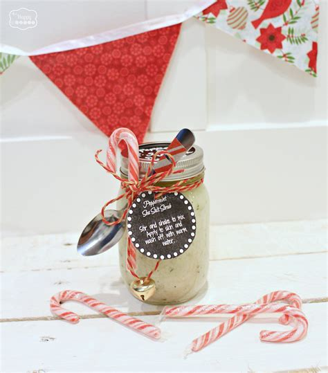 christmas gift ideas for workmate 25 simple creative diy gift ideas for teachers