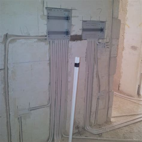 Plumbing And Electrical Contractors by Electrical And Plumbing Services Malta Gallery Malta Agf