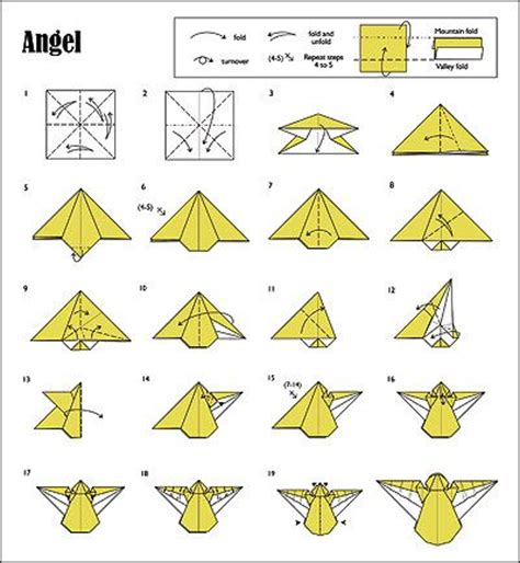 Origami Decorations Step By Step - best 25 origami ideas on 3d paper