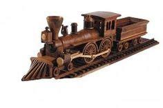 wooden toy trains  pinterest train tracks engine