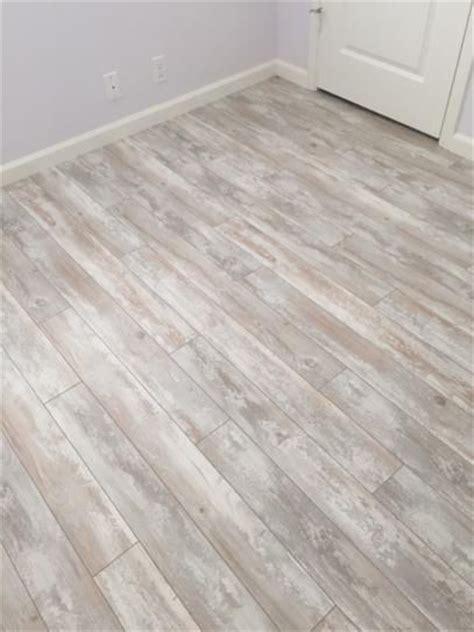 best 25 grey laminate flooring ideas on pinterest laminate flooring laminate flooring near