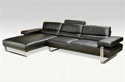 get pen off couch italian leather seater soft ideasa modern home interiors