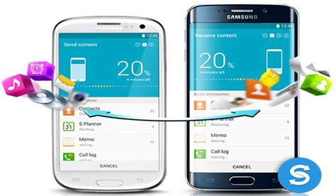 free mobile apps for samsung samsung smart switch mobile app best software free
