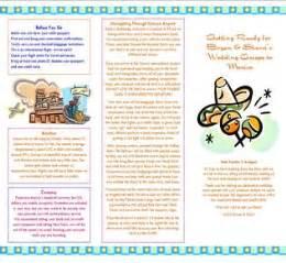 usmlowerschoolsocialstudies sw travel brochure project