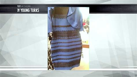 blue explained white and gold white and gold or blue and black explained
