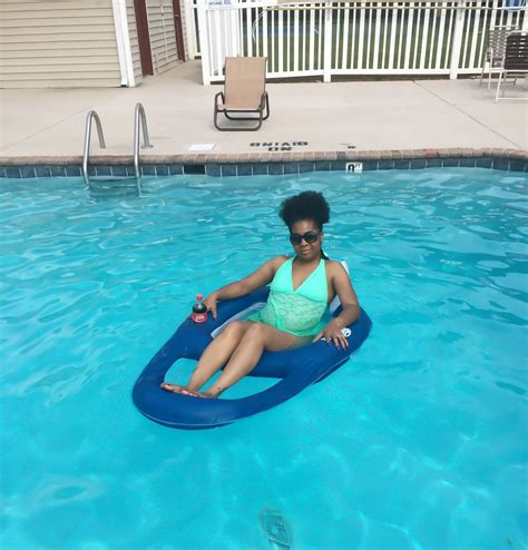 swimways pool recliner inflatable swimming pool shock rockeramazontoys u0026 games sc 1 st