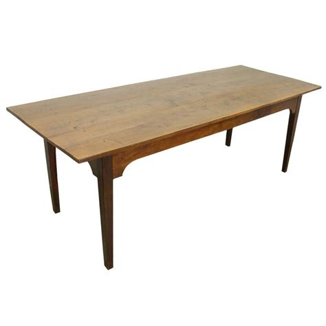 antique farm tables antique applewood farm table at 1stdibs