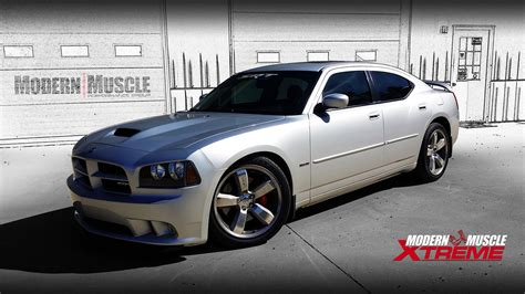2013 dodge charger supercharger bolt on supercharger kits dodge charger 2014 autos post