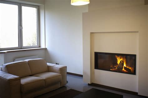Portland Fireplace Doors by The Benefits Of Glass Fireplace Doors Portland Or