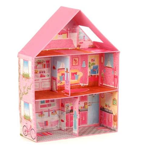 best dolls houses top 10 best doll houses for sale in 2018 reviews