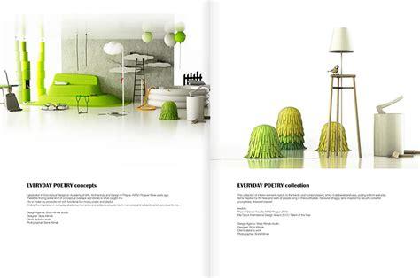 decor product design jobs m 233 dia boris klimek