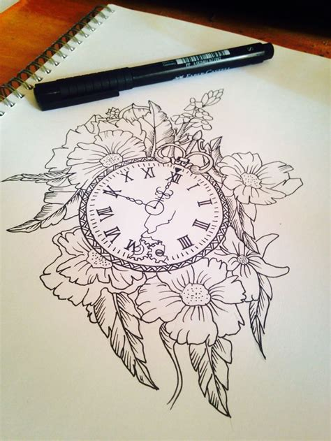 tattoo drawing designs tumblr 1000 ideas about drawings on