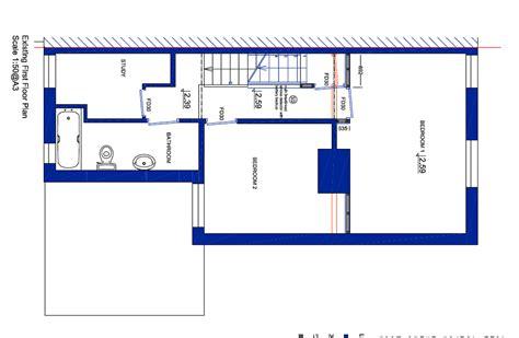 build an ensuite in my bedroom loft conversion bedroom and ensuite shower loft conversions job in lymington
