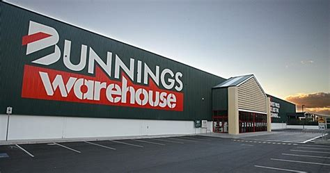 bunnings belconnen easter hours christmas imagess club