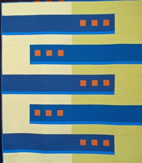 Modern Minimal Quilts by 17 Best Images About Quilts Modern On Quilt