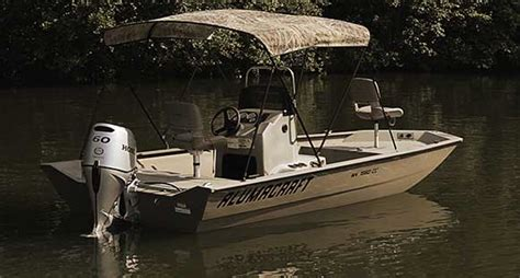 bimini for fishing boat 5 tips for buying the perfect bimini top boat covers direct