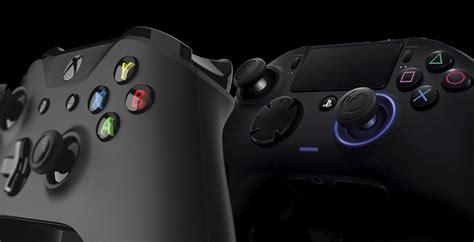 Xbox One X Free 20 Judul xbox one x vs ps4 pro 191 c 243 mo queda el mercado e3 2017 todos los juegos y conferencias