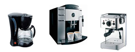 Coffee Maker Bekas pengoperasian perkhidmatan makanan 1 hsk203