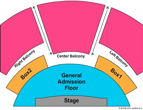 house of blues seating chart yngwie malmsteen dallas tickets 2016 yngwie malmsteen tickets dallas tx in texas