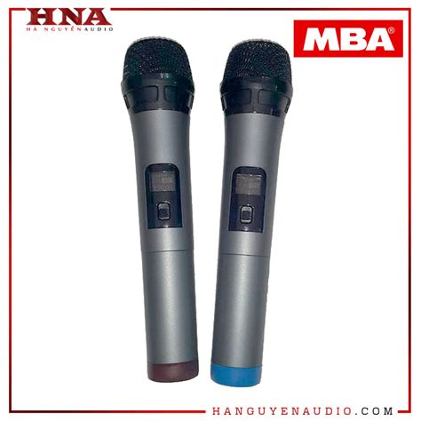 Product Energy Mba by Loa K 233 O Di động Mba F 16a