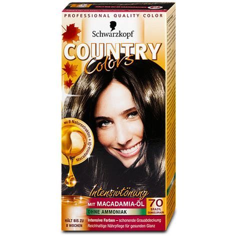color country country colors intensivt 246 nung haltbare t 246 nung im dm