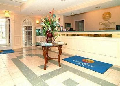 comfort inn west little rock comfort inn west little rock little rock deals see