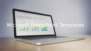free microsoft office powerpoint templates microsoft powerpoint template 10 free ppt potx pptx