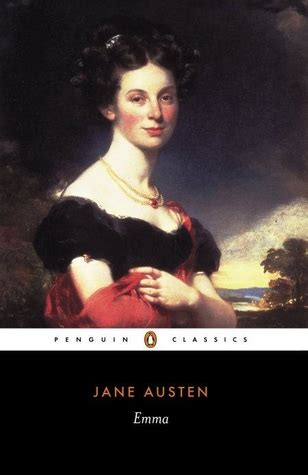 biography of emma jane austen 17 must read classics by female authors the lala