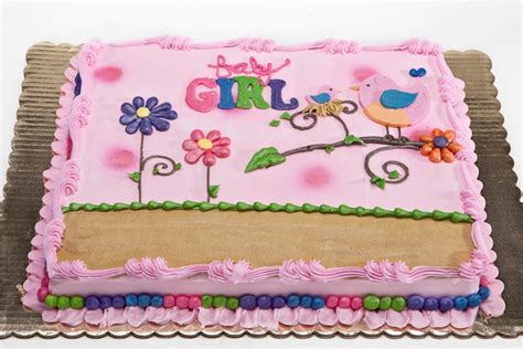 cosco baby shower cakes costco baby shower cake designs and pictures order