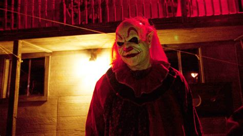 house movies the houses october built review a routine found footage